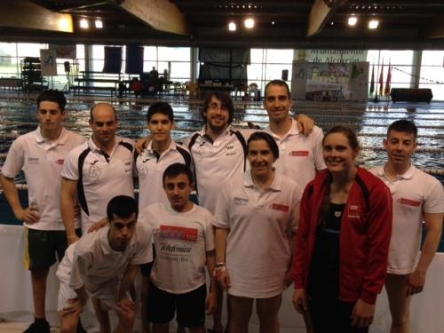 Mostrando Nadadores CN Alcobendas Cto. España Autonomóías 2015.JPG